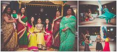 Anita and Naseer's Grand Bollywood Ismaili Cancun beach wedding at Moon Palace BY BigAl Studios, bigalstudios.ca #TorontoWeddingphotography #Indianweddingphotographertoronto #Indianweddingphotographervancouver #MoonPalace #Cancun #Whitegown #couture #walroo15  #bigday #Garba #Mehndi #bride #henna #groom #partyanimals #danceoff