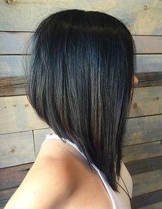 Cortede pelo