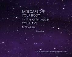 Neem.op tijd een relax moment zodat innerlijk en uiterlijk in balans zijn. Een coachgesprek gericht op nieuwe mogelijkheden in combinatie met healing of massage brengt weer balans. Informeer naar de mogelijkheden;  bel 0031 - (0)70 - 743 1795 of e-mail Praktijk Lotus Beauty & Healing