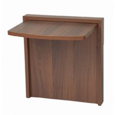 Live Large In Small Spaces With The Tuc Away Tableu0027s Space Saving Solution.    2 Cool Stuff   Pinterest   Small Spaces, Spaces And House