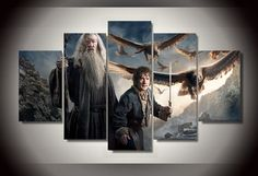 BIG SALE! 20-40% OFF!    LIKE, SHARE and TAG a friend who would love this!     FREE Shipping Worldwide on ALL physical products!    Get it here ---> https://awesomestuff.eu/product/the-hobbit-i/