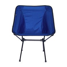 TravelChair C-Series Joey Chair - blue   http://huntinggearsuperstore.com/product/travelchair-c-series-joey-chair/?attribute_pa_color=blue