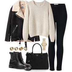 """""""Untitled #3549"""" by eleanorsclosettt on Polyvore"""