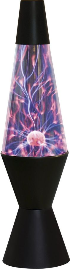 How To Fix A Lava Lamp Delectable Lava Lite 2312 Neon Lava Lamp Green Waxclear Liquid 1412 Inch Design Ideas