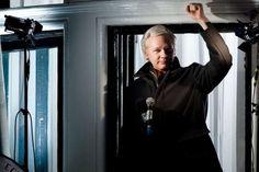 WikiLeaks festeja sus 10 años bajo críticas - ElEspectador.com