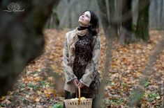 Купить Валяное пальто из коллекции «Две сестры» - бохо, куртка, куртка женская, мелкий цветочек