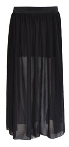 elf skirt option #1