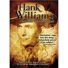 Amazon.com: Hank Williams: The Show He Never Gave: Sneezy Waters, Sean McCann, David Acomba: Movies & TV