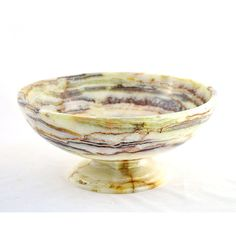 Light Onyx Classic 9-inch Bowl