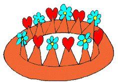Juf2juf; een uitgewerkt trouwerijproject met taal- en rekenactiviteiten, knutselideeën, liedjes en versjes, enz. Preschool Lessons, Kids Rugs, Crafts, Wedding, Decor, Valentines Day Weddings, Manualidades, Decoration, Kid Friendly Rugs