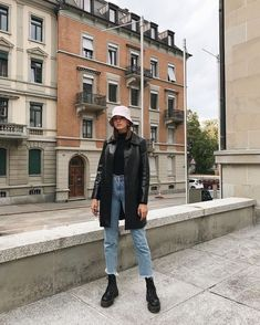 1990s Fashion Trends, Fashion Mode, Fall Fashion Outfits, Mode Outfits, Fall Winter Outfits, Work Fashion, Autumn Winter Fashion, Trendy Outfits, Womens Fashion