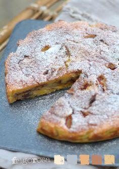 Torta-ricilo-recupero-frutta-mista-estate