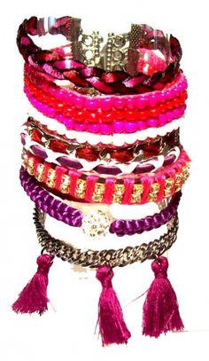 ibiza-hipanema-style-armband -