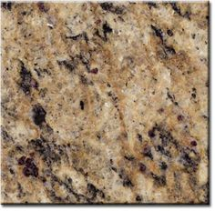 Granite color for my kitchen one day