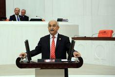 "CHP Muğla Milletvekili Demir: ""Üniversite Asistanları Umutsuz, Mutsuz, Karamsar"""