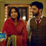 After impressive us with hitting box office collection of 1st week journey, Now Sonam Kapoor and Fawad Khan latest comedy romantic film Khoobsurat did really pick up very well at the domestic and overseas box office in its 2nd weekend journey. Khoobsuart...