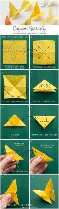 ♥⚇Para el campo formativo Pensamiento matemático