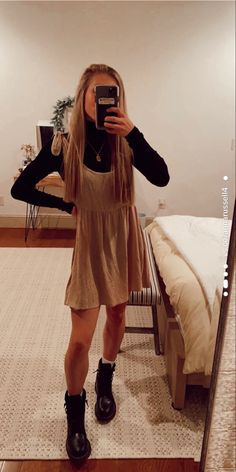 Trendy Fall Outfits, Cute Comfy Outfits, Teen Fashion Outfits, Fall Winter Outfits, Simple Outfits, Outfits For Teens, Pretty Outfits, Teenager Outfits, College Outfits