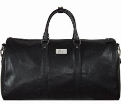 black duffle bags | leather bags | office handbags | proffessional bags |