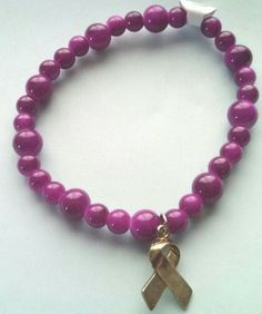 Be Aware collection. Available at www.jewelrybymizzd.com