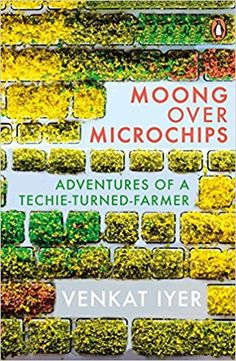 Messed up all for love arvind parashar pdf e bookpool pdf moong over microchips by venkat iyer e bookpool ebookdownload freedownload freeebook fandeluxe Images