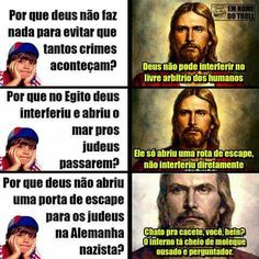 Zequinha e Jesus Atheism, Eminem, Thats Not My, Religion, Thoughts, Writing, Feelings, Sayings, Funny