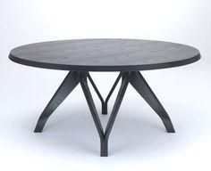 Tavoli / Tavoli Wow , Lema