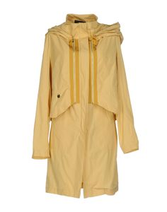 Twin-Set Simona Barbieri Women Full-Length Jacket on YOOX. The best online selection of Full-Length Jackets Twin-Set Simona Barbieri. YOOX exclusive items of Italian and ...
