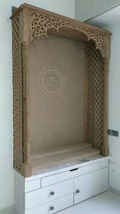 Pooja Room Door Design, Room Design Bedroom, Kitchen Room Design, Bedroom Furniture Design, Home Room Design, Home Decor Furniture, Home Interior Design, Tv Unit Furniture Design, Kitchen Cupboard Designs