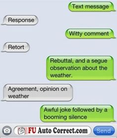 so hilarious!!