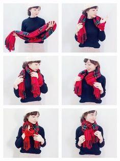 43 new ideas style fashion winter ponchos Love Fashion, Trendy Fashion, Fashion Beauty, Winter Fashion, Fashion Outfits, Womens Fashion, Fashion Tips, Fashion Trends, Style Fashion