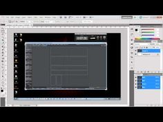 INTRO TO COMPOSITING: PART 1 -- Covers the basics of compositing inside LightWave.