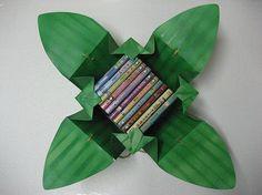 package design | Flickr