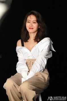 My Wife Got Married, Korean Celebrities, Celebs, The Last Princess, Korean Shows, Pretty Eyes, Most Beautiful Women, Beautiful Actresses, Pretty Woman