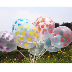 Printed Balloons, Latex Balloons, China, Creative, Prints, Design, Decor, Decoration