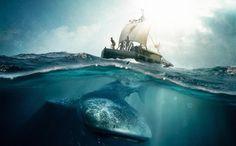 Filmes completos de Aventura 2016 - Aventura sobre o oceano