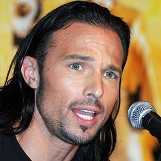 News: Former Power Rangers Star Ricardo Medina Jr. Denies Killing His Roommate with a Sword