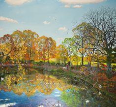 Emma-Haworth-Autumn-reflections-I.jpg (2048×1887)