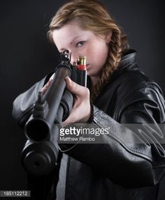 Sports Entertainment News Archival photos Editorial collections - See the Best Non-Lethal Self-Defense Weapon for Women at http://www.selfdefensegearco.com/pepperblaster20red.htm