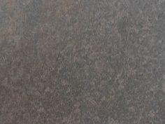 Keramische tegels Slate