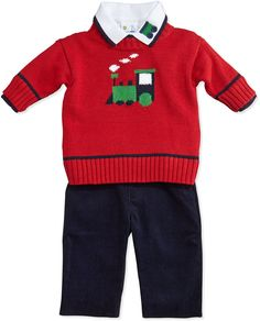3350dad19 31 Best baby clothes images