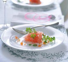 Rezept für Radieschen-Gelee bei Essen und Trinken. Ein Rezept für 6 Personen. Und weitere Rezepte in den Kategorien Fisch, Geflügel, Gemüse, Kräuter, Milch   Milchprodukte, Vorspeise, Kochen, Gut vorzubereiten, Raffiniert.