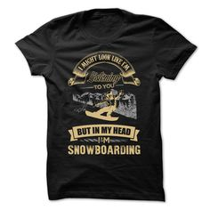 SNOWBOARDING T-Shirts, Hoodies. VIEW DETAIL ==►…