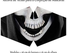 Gothic Store, Mouth Mask Fashion, Masks Art, Sewing Crafts, Frozen, Cricut, Couture, Halloween, Games