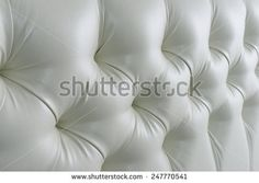 Quilted leather headboard - stock photo Leather Headboard, Quilted Leather, Royalty Free Stock Photos, Abstract, Illustration, Artwork, Summary, Work Of Art, Auguste Rodin Artwork