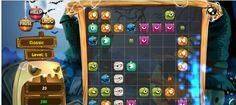 Pumpkin Lines Deluxe - новая игра на андроид, скачать новую игру для андроид: http://black-android.ru/novye-igry-na-android/400-pumpkin-lines-deluxe.html
