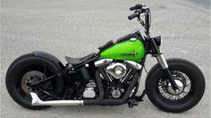 Harley Davidson News – Harley Davidson Bike Pics Softail Bobber, Bobber Bikes, Harley Bobber, Harley Softail, Harley Davidson Chopper, Harley Davidson Street Glide, Bobber Motorcycle, Harley Davidson News, Harley Davidson Motorcycles