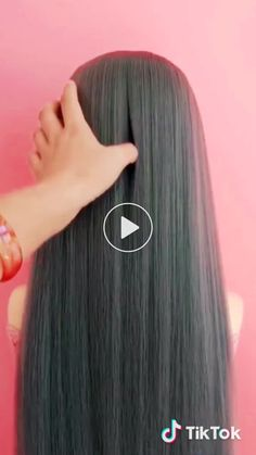 #hairstyle #tutorial #staytune4nxtvideo #foryou @tiktok_india