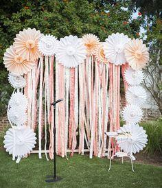 32-bumajnii-decor-svadby-veera-iz-bumagi.jpg (316×367)