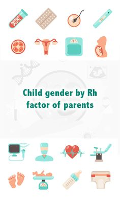 Pregnancy Mother Baby Ifmother Ifmother Profile Pinterest